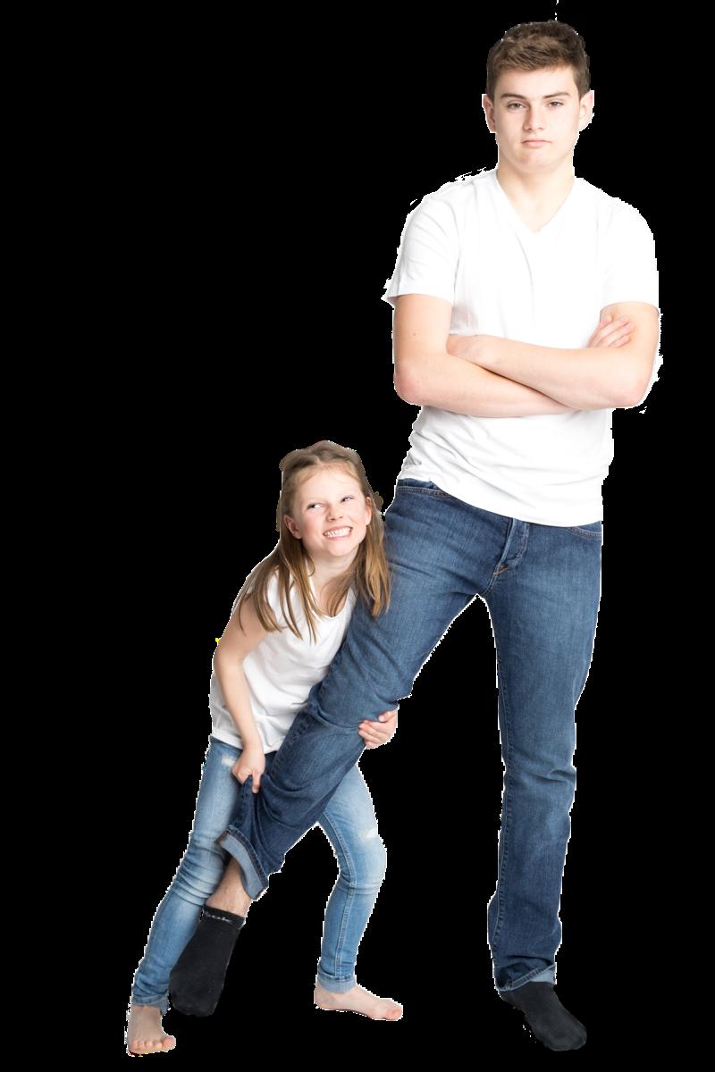 kids-info